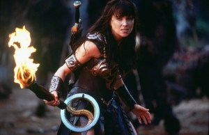 Xena-Warrior-Princess-Lucy-Lawless-1