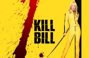 killbillbanner
