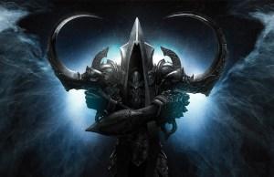 BD16_Diablo3
