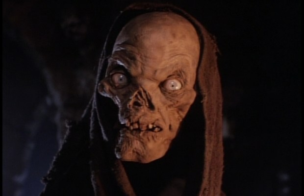 Crypt-Keeper-1x06-tales-from-the-crypt-6774475-640-480