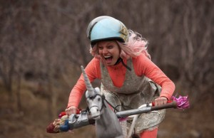 TURBO KID via Epic Pictures