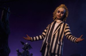 beetlejuice-sixth-scale-feature-100295