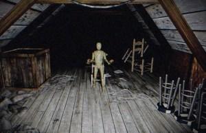 AP_Paranormal_BD