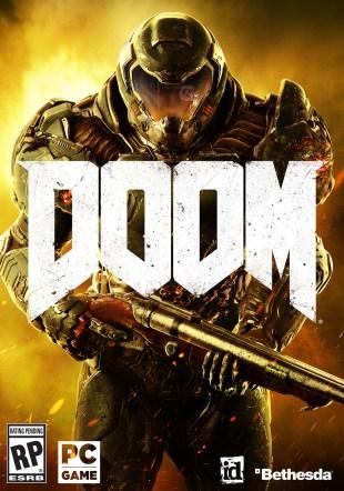 Doom_Feb16_1