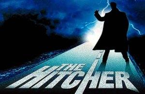 thehitcherbanner