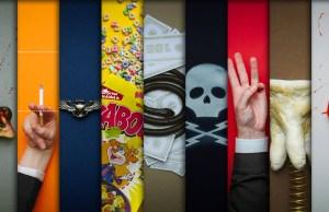 Tarantino-Movies-Desktop-Mac