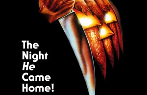 halloween-poster-artwork-donald-pleasence-jamie-lee-curtis-pj-soles
