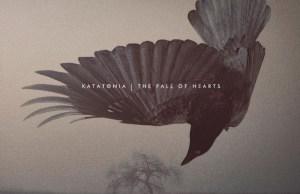 katatoniathefallofheartscover