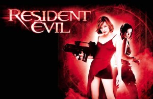 residentevil1moviebanner