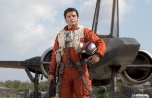 star-wars-7-get-to-know-the-best-pilot-in-the-galaxy-oscar-isaac-760205