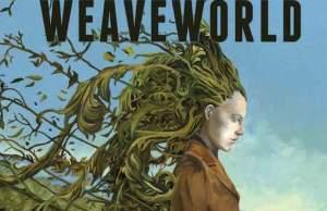 weaveworldbanner