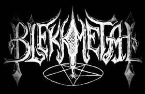 blekkmetalbanner