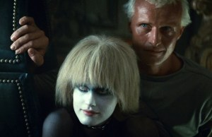 Blade_runner_Caption_12_16_12
