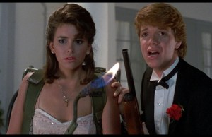 Night of the Creeps 1