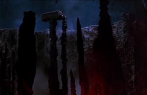 It Isn't All Bad - A Nightmare on Elm Street 2: Freddy's Revenge