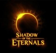 EternalsUpdate_1