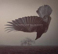 Katatonia_-_Fall_Of_Hearts_-_Medium_Res_Cover