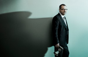 Lars_von_Trier_1_photo_by_Christian_Geisnaes_large