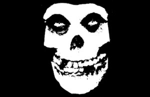 misfitsskullbanner