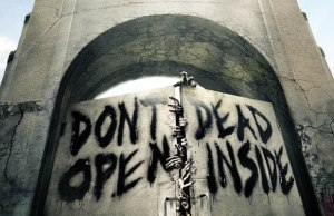walkingdeaduniversalbanner