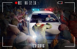 E32016_DR4Screens
