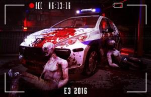 E32016_KF2_BullsEye