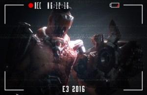 E32016_QuakeC