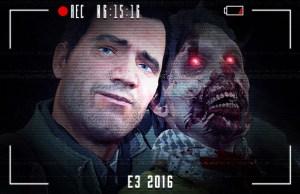 E3_DR4_LaunchDate