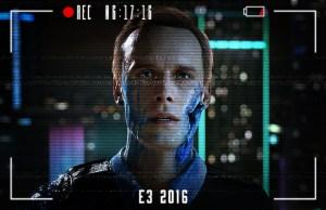 E3_DetroitBecomeHuman