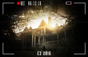 E3_RE7