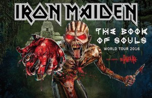Iron-Maiden-Tour-Poster