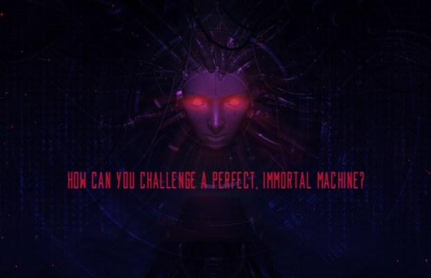 SciFiHorror_1
