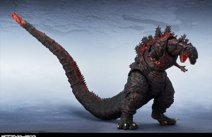 Tamashii-Nations-SH-Monsterarts-Shin-Godzilla-008
