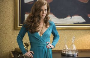 amy-adams-american-hustle-movie-photos_5