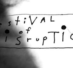 davidlynchfestivalofdisruptionbanner