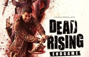 deadrisingendgamebanner
