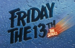 friday-the-13th-tv-series