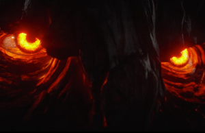amonstercallstrailer2banner