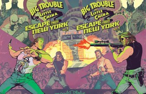 big-trouble-in-little-china-banner
