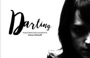 darlingostcover