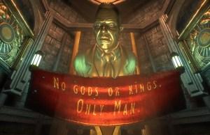 BioShockHD_BD_1