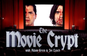 moviecryptpodcastbanner