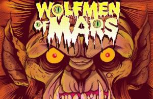 wolfmenofmarsbanner