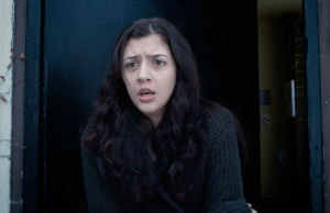 The-Dark-Stranger-Katie-Findlay-Leah-Garrison