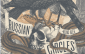 russiancircleshelmsalee2015europetourposterbanner