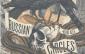 russiancircleshelmsalee2015europetourposterbanner