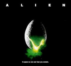 alienposterbanner