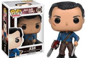 ash-vs-evil-dead-pop-1