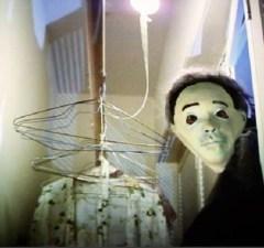 bad-myers-mask