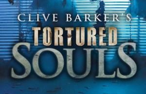 clivebarkertortured-souls-banner